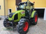 Traktor a típus CLAAS Axos 330, Gebrauchtmaschine ekkor: Kematen