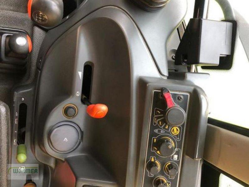 Traktor des Typs CLAAS Axos 330, Gebrauchtmaschine in Kematen (Bild 10)