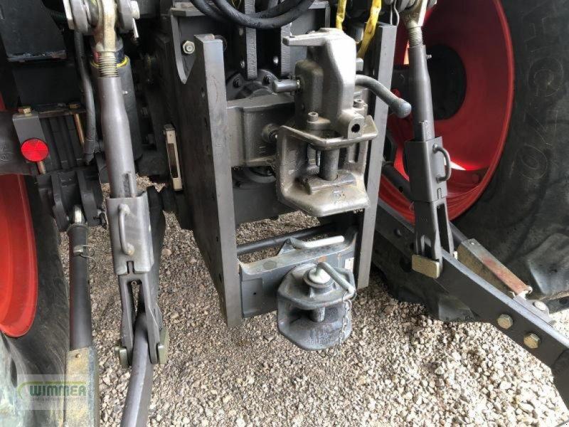 Traktor des Typs CLAAS Axos 330, Gebrauchtmaschine in Kematen (Bild 20)