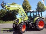 CLAAS AXOS 330CX Traktor