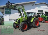 CLAAS AXOS 340    #398 Traktor