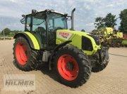 CLAAS Axos 340 C Тракторы