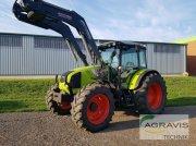 Traktor des Typs CLAAS AXOS 340 CX, Gebrauchtmaschine in Northeim