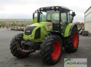 Traktor des Typs CLAAS AXOS 340 CX, Gebrauchtmaschine in Warburg