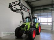 CLAAS Axos 340 CX Тракторы
