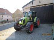 Traktor des Typs CLAAS Axos 340 CX, Gebrauchtmaschine in Niederkirchen