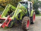 Traktor des Typs CLAAS AXOS 340 в Realmont