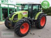 CLAAS AXOS 340 Тракторы