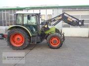 CLAAS Celtis 426 RX Тракторы