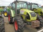 Traktor del tipo CLAAS Celtis 436+ en Logroño la Rioja
