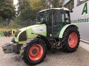 Traktor типа CLAAS CELTIS 436 RC, Gebrauchtmaschine в Neuenkirchen-Vörden