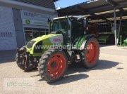 CLAAS CELTIS 436 RX A Traktor