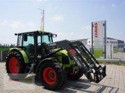 CLAAS CELTIS 436 RX_Allrad Traktor