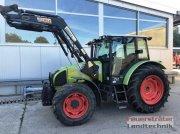 Traktor typu CLAAS CELTIS 436 RX COMFORT, Gebrauchtmaschine w Beelen