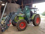 Traktor типа CLAAS CELTIS 436, Gebrauchtmaschine в VESOUL