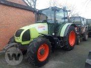 CLAAS Celtis 436 Traktor