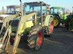 Traktor del tipo CLAAS Celtis 446 RC plus en Logroño la Rioja