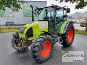 Traktor des Typs CLAAS CELTIS 446 RC PROFI, Gebrauchtmaschine in Meppen