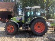 Traktor a típus CLAAS Celtis 446 RC, Gebrauchtmaschine ekkor: Marl