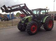 Traktor du type CLAAS Celtis 456 RC, Gebrauchtmaschine en SAINT LOUP