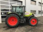 Traktor des Typs CLAAS CELTIS 456 RX COMFORT in Fritzlar