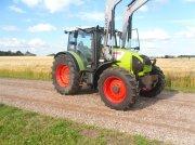 CLAAS CELTIS 456 RX m/læsser Тракторы