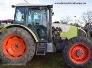 Traktor typu CLAAS Celtis 456 RX, Gebrauchtmaschine v Bremen