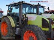 Traktor des Typs CLAAS Celtis 456 RX, Gebrauchtmaschine in Bremen