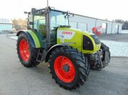 CLAAS Celtis 456 RX Traktor