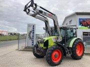 Traktor des Typs CLAAS Celtis 456 RX, Gebrauchtmaschine in Stuhr