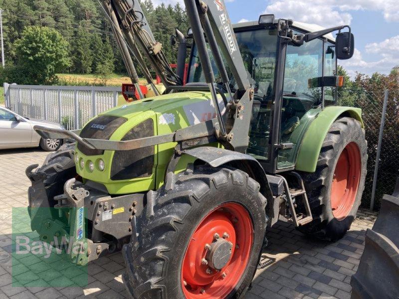 Traktor du type CLAAS CELTIS 456, Gebrauchtmaschine en Lupburg (Photo 1)