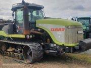 CLAAS Challenger 75 E Traktor