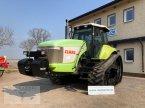 Traktor des Typs CLAAS Challenger CH 55 in Pragsdorf