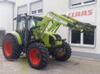 Traktor des Typs CLAAS CLAAS ARION 420 CIS in Aurach
