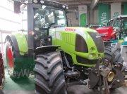CLAAS CLAAS ARION 640 CEBIS Traktor