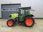 Traktor des Typs CLAAS Claas Elios 210, Bj.15, nur 2060Std, Druckluftanlage, nur 2,35m h in Meppen