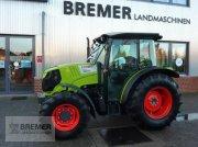 Traktor tipa CLAAS ELIOS 210 40 km/h ausstellbare Frontscheibe, Gebrauchtmaschine u Asendorf