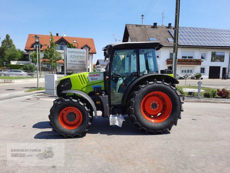 Traktor des Typs CLAAS Elios 210 Aktionspreis, Neumaschine in Stetten (Bild 1)