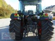 Traktor des Typs CLAAS Elios 210 Allrad, Neumaschine in Bad Vigaun