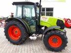 Traktor des Typs CLAAS ELIOS 210 KABINE CLAAS TRAKTOR in Hutthurm