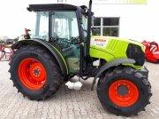 CLAAS ELIOS 210 KABINE CLAAS TRAKTOR Traktor