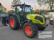 Traktor tipa CLAAS ELIOS 210, Gebrauchtmaschine u Lage