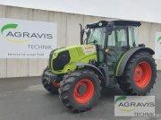 Traktor типа CLAAS ELIOS 210, Gebrauchtmaschine в Lage