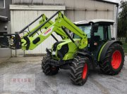 Traktor a típus CLAAS Elios 210, Gebrauchtmaschine ekkor: Lippetal / Herzfeld