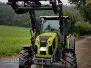 CLAAS Elios 210 Тракторы