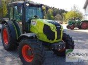 Traktor tipa CLAAS ELIOS 210, Gebrauchtmaschine u Melle-Wellingholzhau
