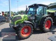 Traktor des Typs CLAAS ELIOS 210, Gebrauchtmaschine in Bockel - Gyhum