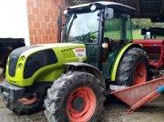 CLAAS Elios 210 Traktor
