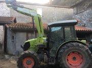 CLAAS ELIOS 220 Tracteur
