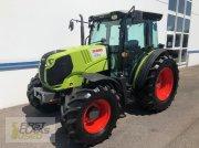 Traktor a típus CLAAS ELIOS 230 cab stage 3b, Gebrauchtmaschine ekkor: Langenau